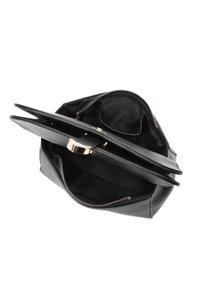 C'iel - Handbag - schwarz - 5