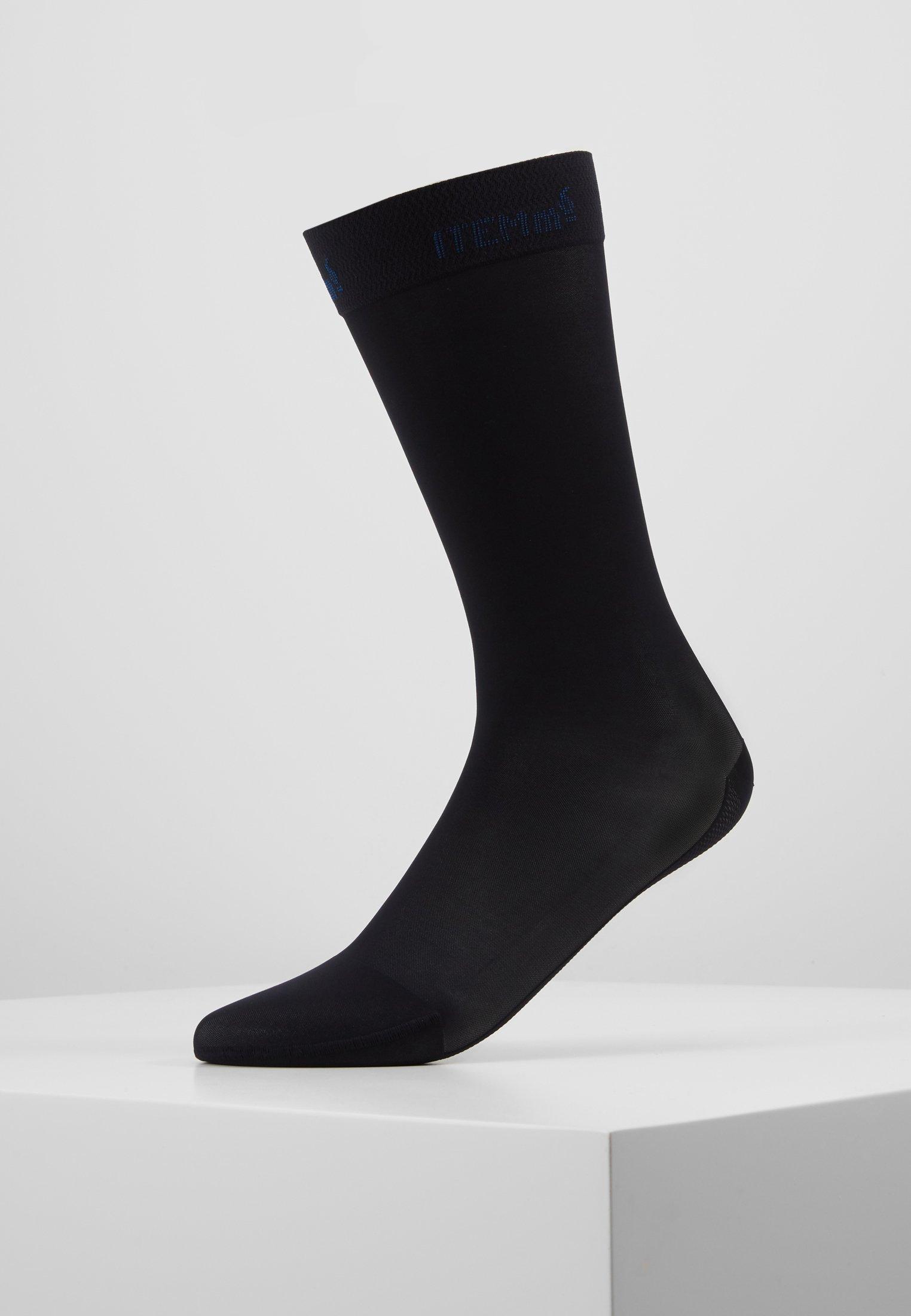 Women 30 DEN WOMAN SKYLINE - Knee high socks