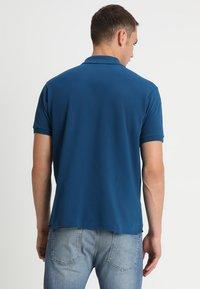Lacoste - Polo shirt - rabane - 2