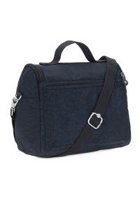 Kipling - Other accessories - true blue tonal - 1