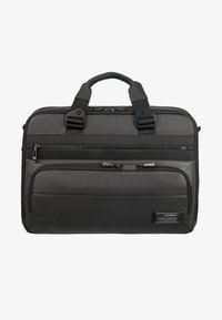 Samsonite - CITYVIBE - Briefcase - black - 0