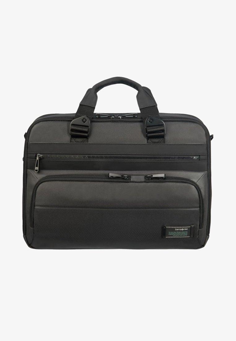 Samsonite - CITYVIBE - Briefcase - black