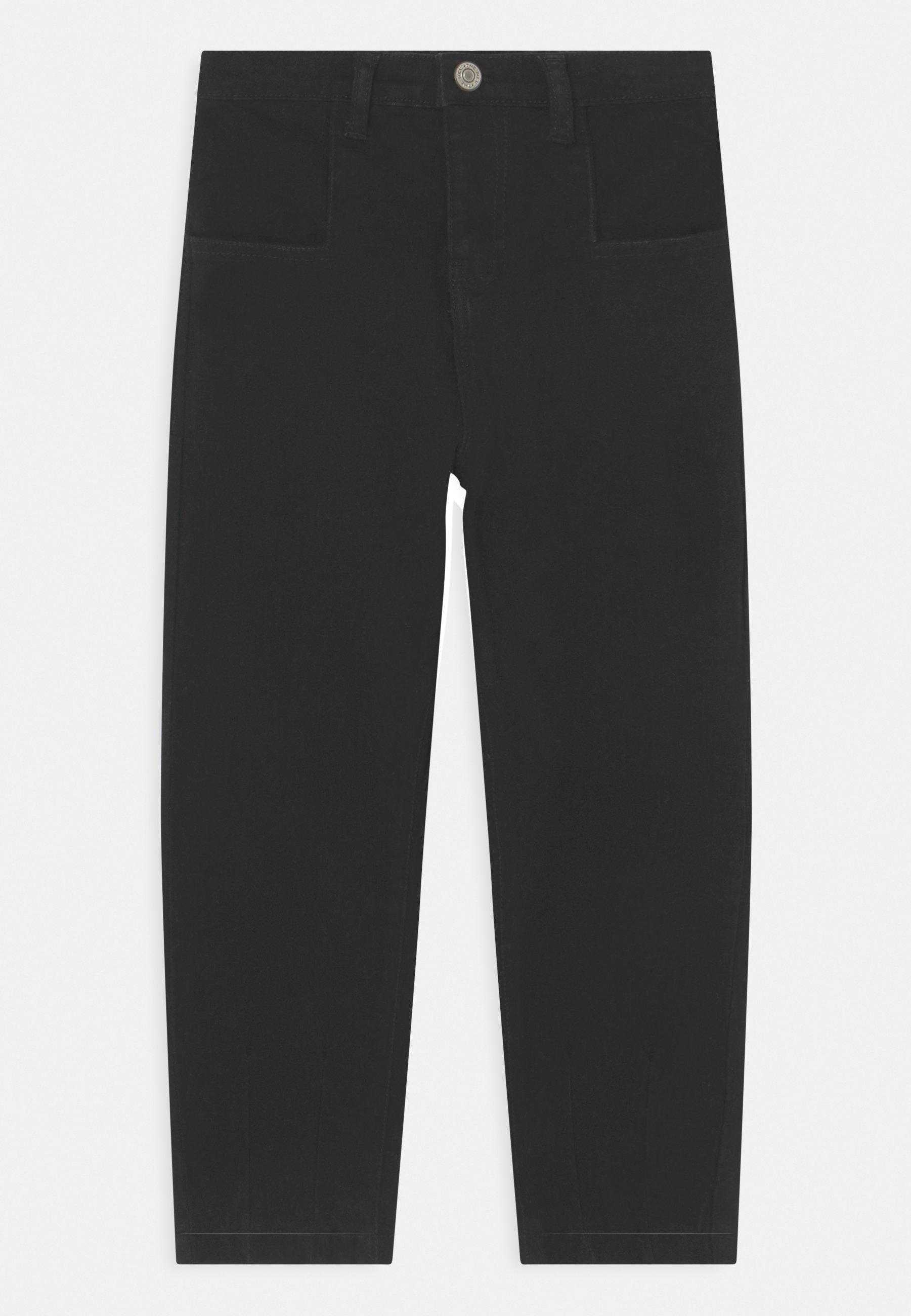 Kids TATIANA  - Relaxed fit jeans