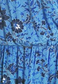 Pepe Jeans - SEREZADE - Day dress - multicolor - 2