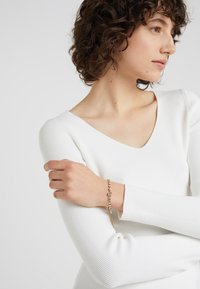 Versace - Bracelet - crystal - 1
