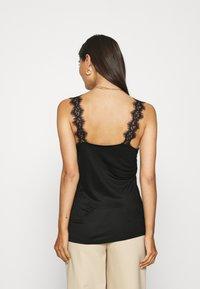 Esprit Collection - Top - black - 2