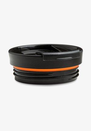 VERSCHLUSS TRAVEL LID - Autres accessoires - orange