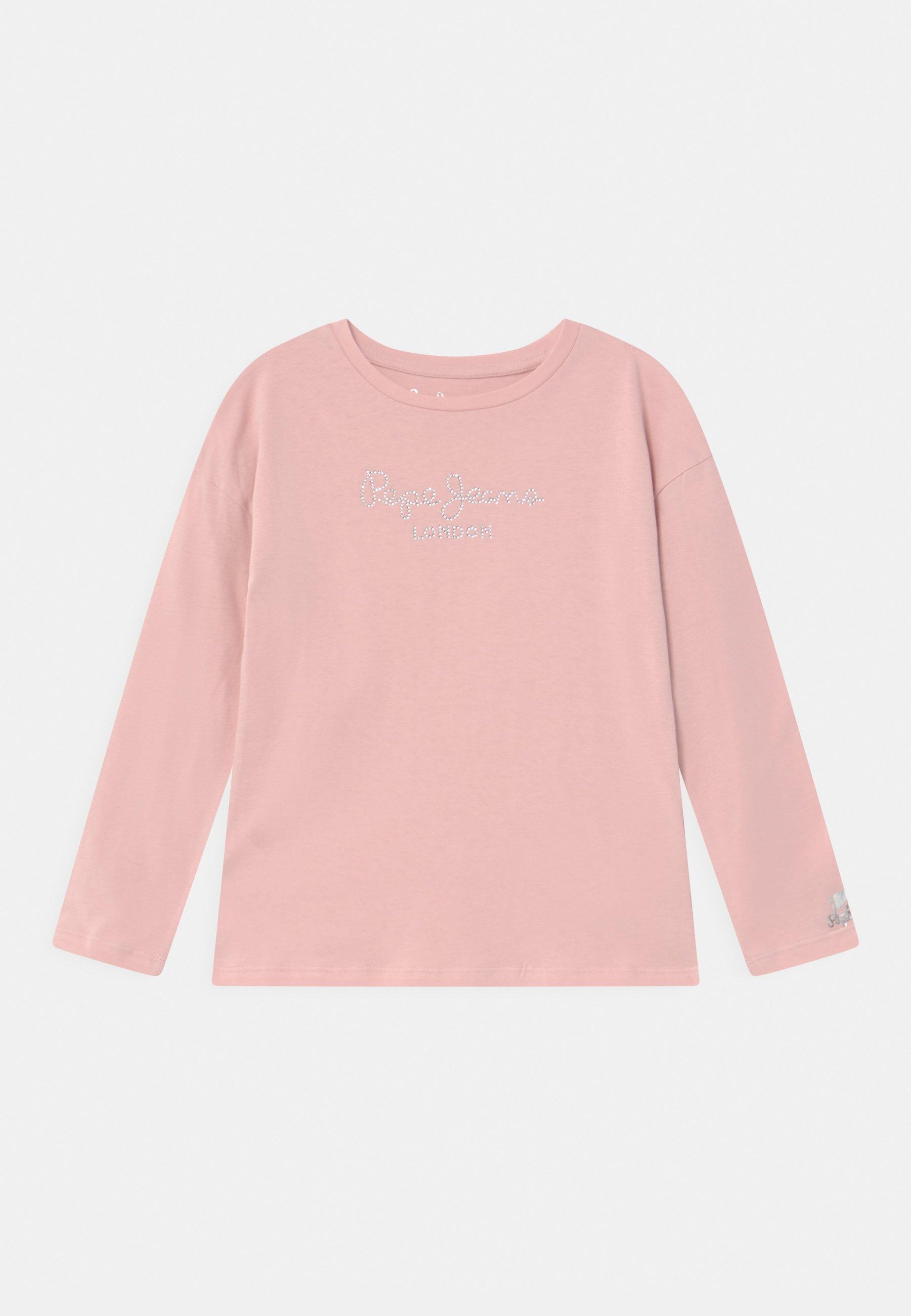 Kids NURIA  - Long sleeved top