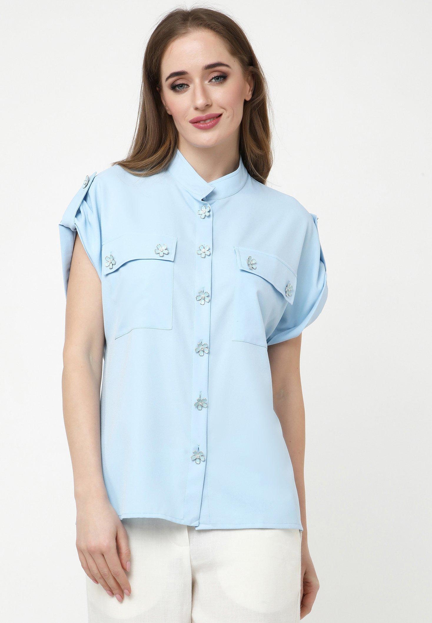 Donna AMEDEA - Camicia