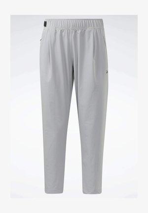 LES MILLS® ATHLETIC - Pantaloni sportivi - grey
