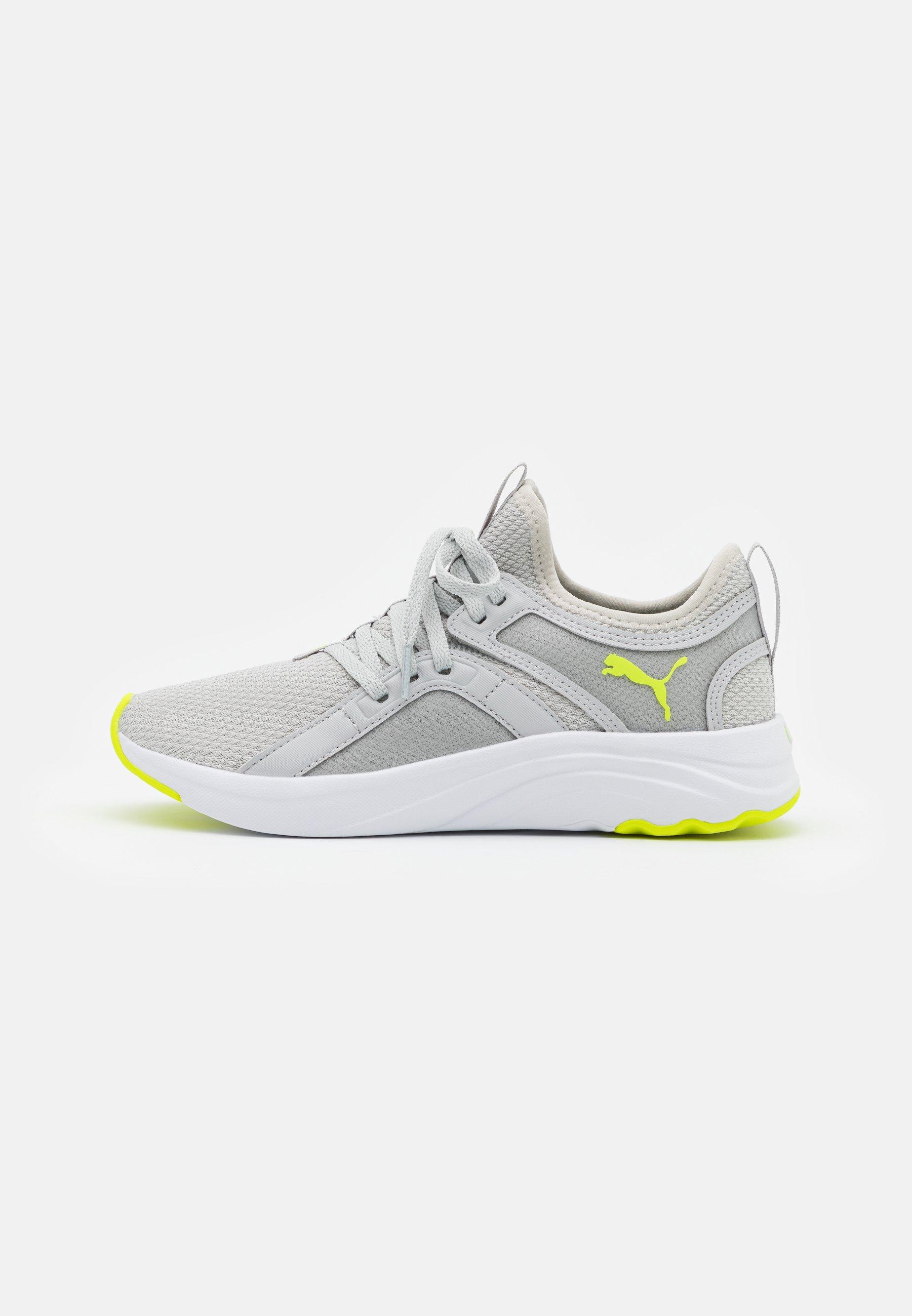 Women SOFTRIDE SOPHIA UNISEX  - Neutral running shoes