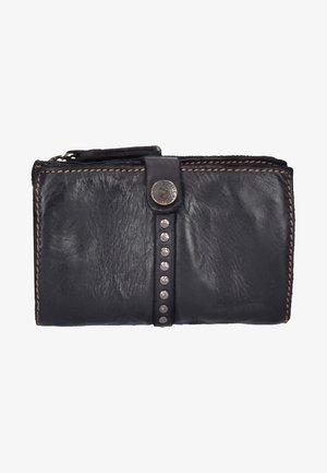 AZALEA - Wallet - black