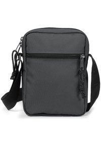 Eastpak - Across body bag - stone grey - 3