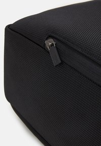 Bogner - KEYSTONE MATTIS BRIEFBAG UNISEX - Laptop bag - black - 4