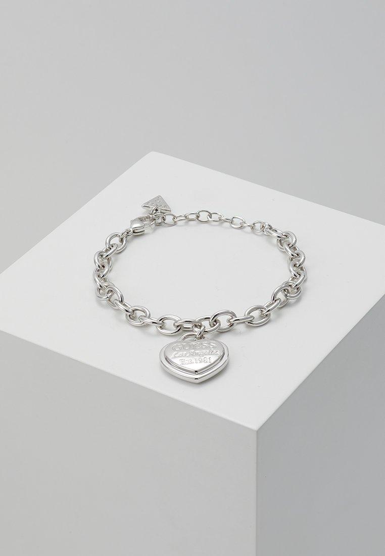 Women FOLLOW MY CHARM - Bracelet