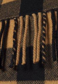 sandro - FENY - Summer jacket - camel/noir - 2