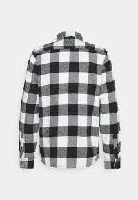 Dickies - NEW SACRAMENTO - Shirt - black - 8