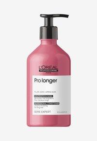 L'OREAL PROFESSIONNEL - SERIE EXPERT PRO LONGER CONDITIONER - Conditioner - - - 0