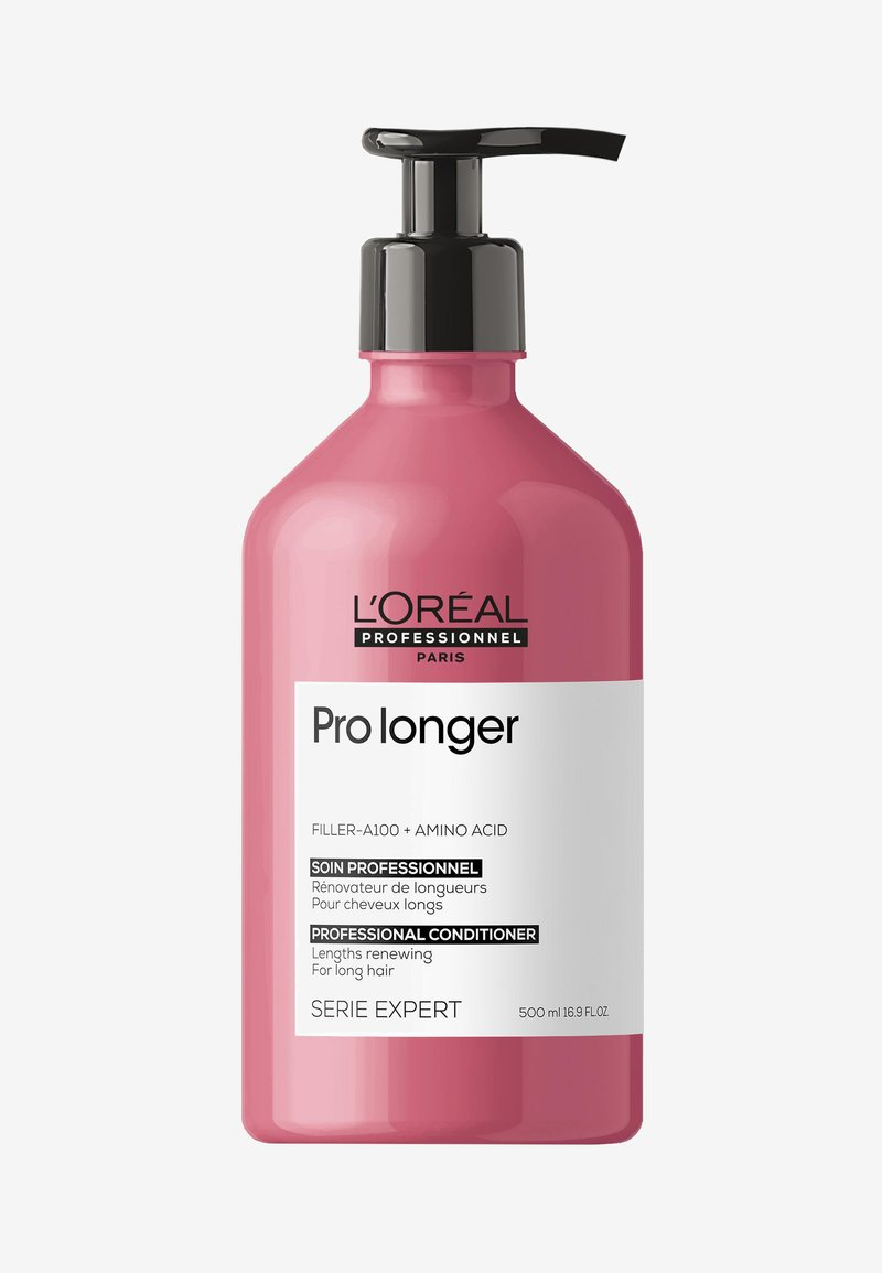 L'OREAL PROFESSIONNEL - SERIE EXPERT PRO LONGER CONDITIONER - Conditioner - -