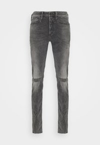 Denham - BOLT - Jeans Skinny Fit - grey - 5