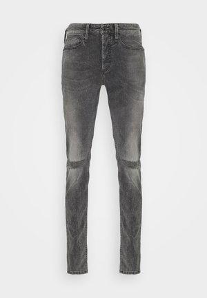 BOLT - Jeans Skinny Fit - grey