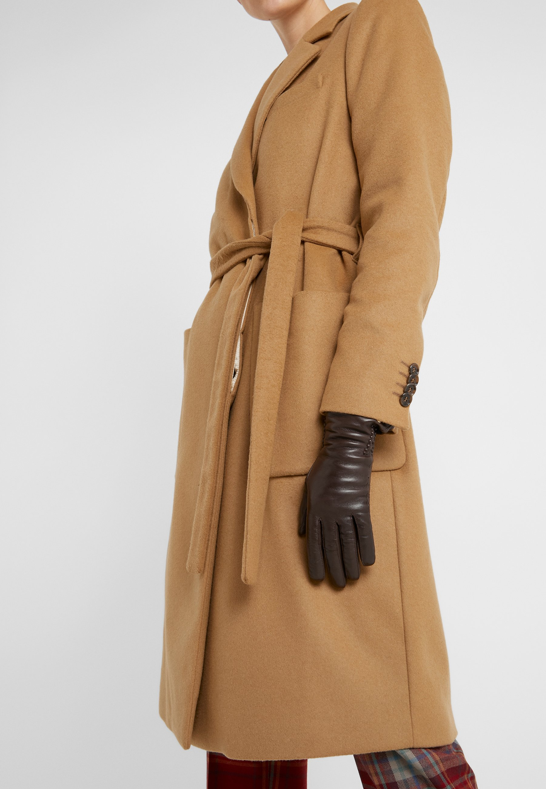Women REGINA - Gloves