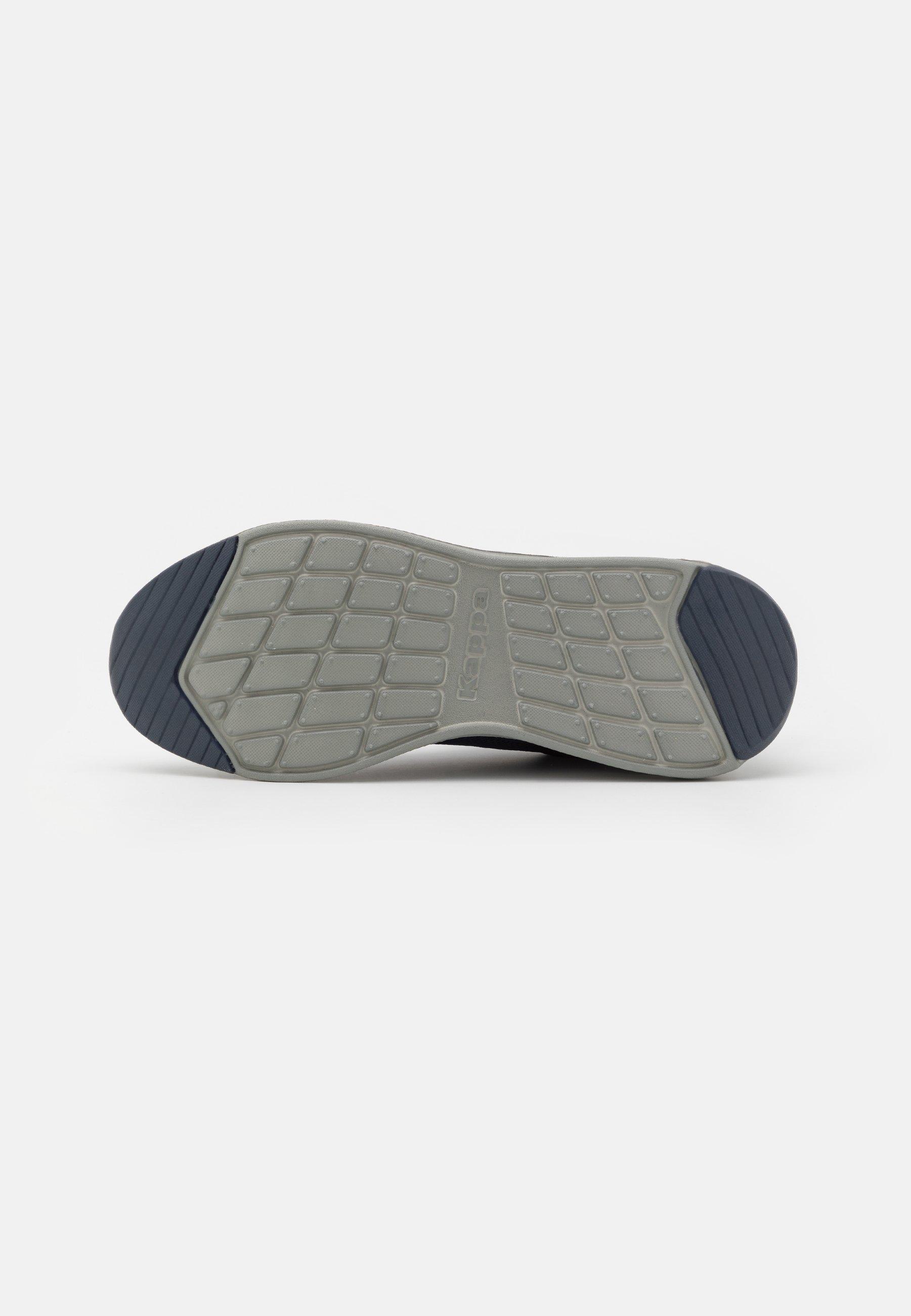 Uomo PADUA UNISEX - Scarpe da fitness