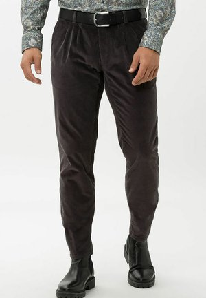 STYLE PETE - Trousers - street