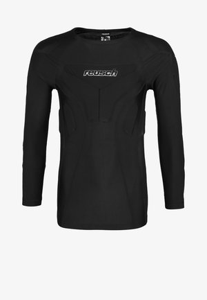 GOALKEEPER PRO - Unterhemd/-shirt - black