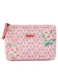 Cath Kidston Beauty - FRESTON COSMETIC POUCH - Bad- & bodyset - - - 2
