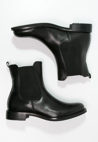 ECCO - SHAPE 25 - Classic ankle boots - black - 2