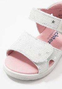 Richter - Sandals - white - 2