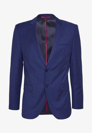ARTI - Suit jacket - bright blue