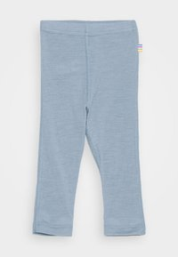 Joha - Leggings - Trousers - light blue - 0