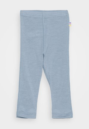Legging - light blue
