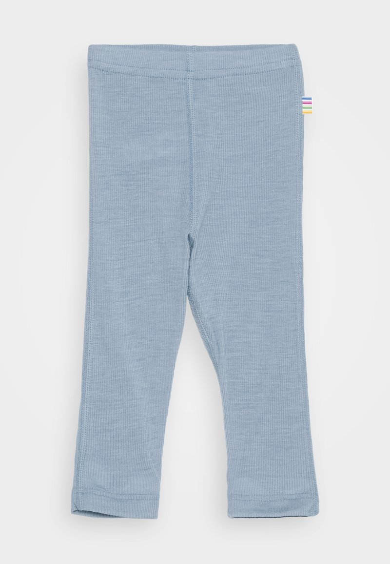 Joha - Leggings - Trousers - light blue