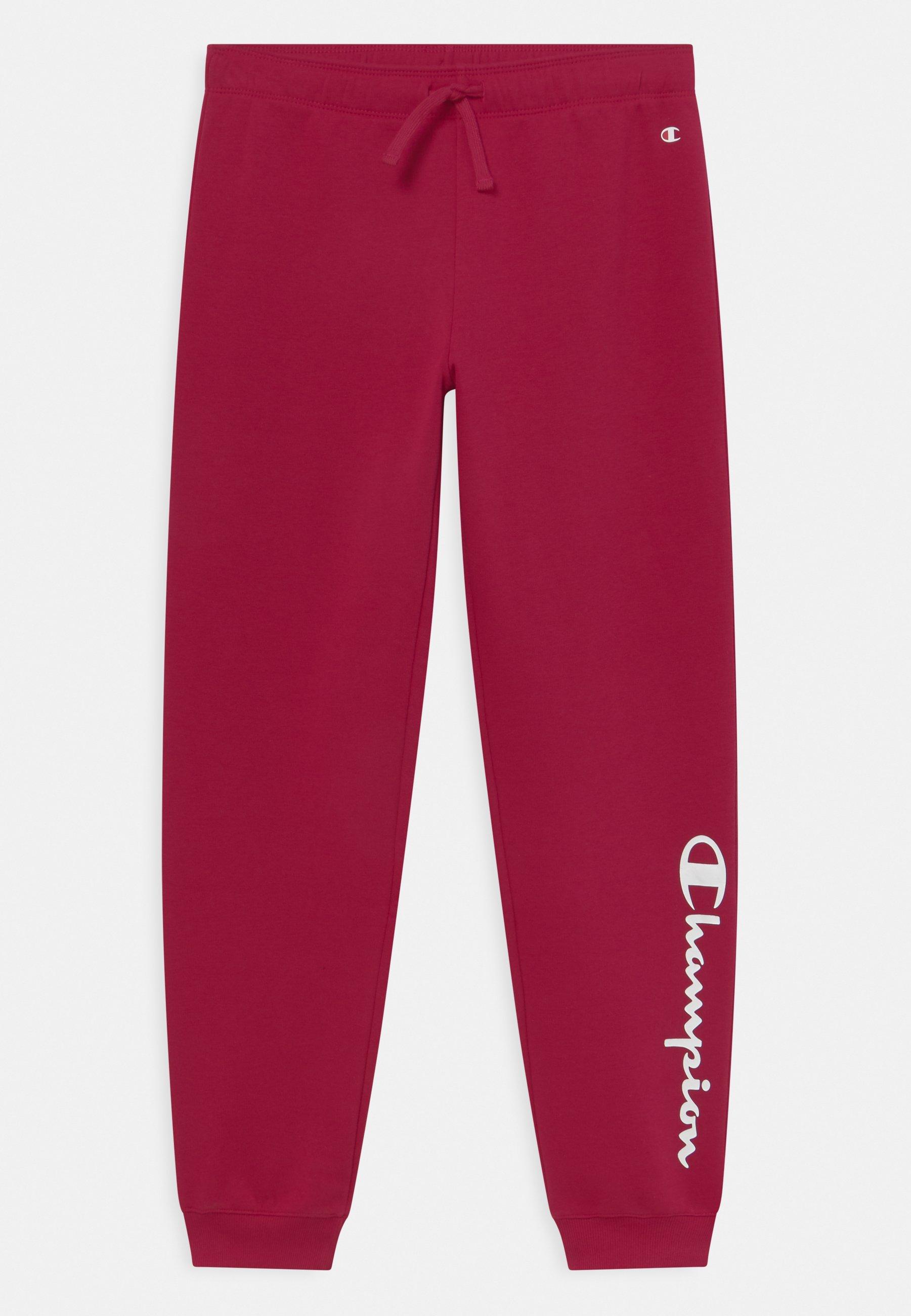 Enfant AMERICAN CLASSICS CUFF UNISEX - Pantalon de survêtement