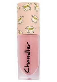Make up Revolution - REVOLUTION X FRIENDS LIP GLOSS - Lip gloss - chandler - 1