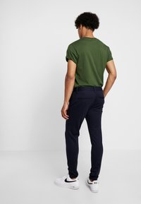 Only & Sons - ONSMARK PANT - Pantalon classique - night sky - 2