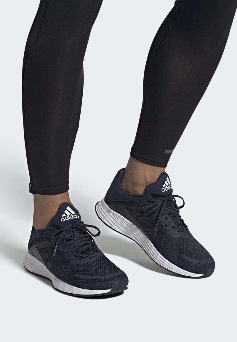 adidas Performance - Juoksukenkä/neutraalit - blue