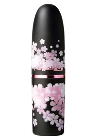 MAC - BLACK CHERRY LIPSTICK - Lipstick - moody bloom - 1