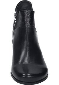 Piazza - Ankle boots - piombo/grey - 3