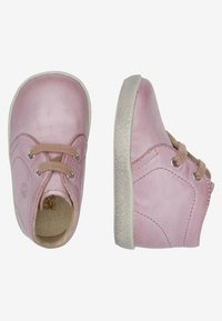Falcotto - CONTE - Baby shoes - fuxia - 1