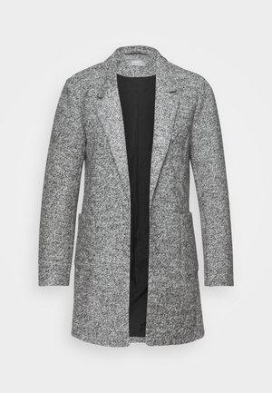 ONLBAKER SINA - Classic coat - grey