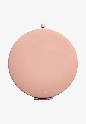 COMPACT MIRROR - Make-upspiegel - pink