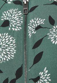 ONLY - ONLNOVA JACKET - Korte jassen - balsam green - 6