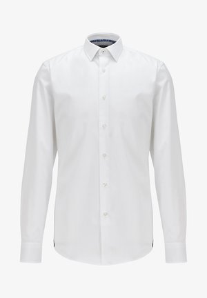 JESSE - Formal shirt - white