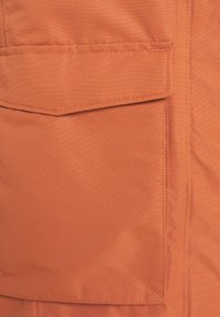 Columbia - SOUTH CANYON™ JACKET - Hardshell jacket - teak brown - 6