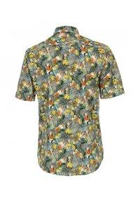 Casa Moda - Shirt - mehrfarbig - 1