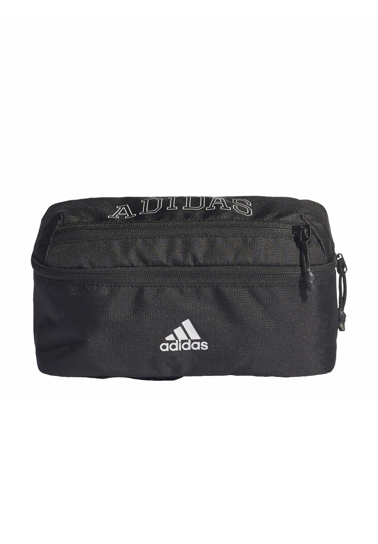 Women CLASSIC - Bum bag